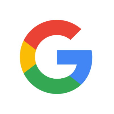 google voice,グーグルボイス,アカウント,販売,買う,購入