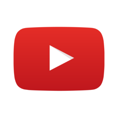 YouTube,ユーチューブ,YouTube,再生回数,登録者,高評価,買う,販売,購入