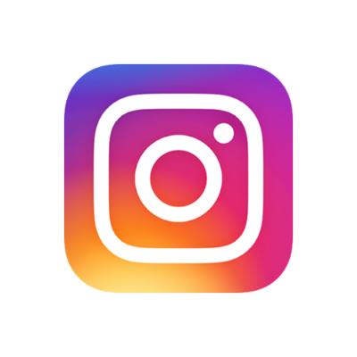 インスタ,Instagram,インスタグラム,いいね,フォロワー,コメント,販売,購入