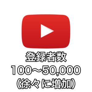 youtube 登録者 買う,youtube 登録者 増やす